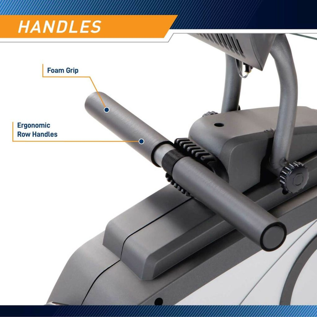 Best Marcy Rowing Machines Review